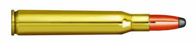 PPU PARTIZAN - 7x64 TM-SP 11,2/173 20er  -  (50)