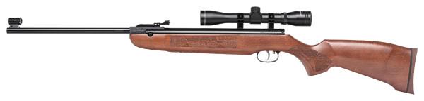 WEIHRAUCH - HW 50 S -F- 4,5mm