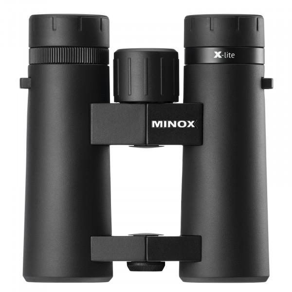 MINOX - X-lite 8x34