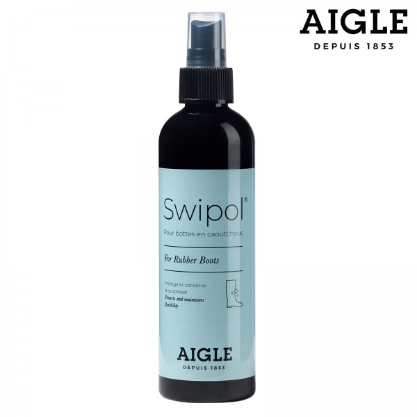 AIGLE - Swipol Spray 200ml