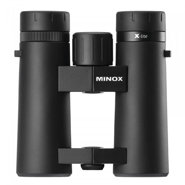 MINOX - X-lite 10x26