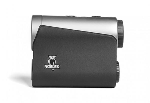 NOBLEX - NR 1000 Laser Entfernungsmesser