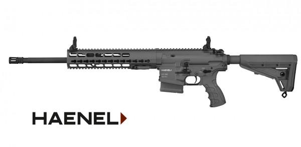 HAENEL - CR308 16,65'' .308Win