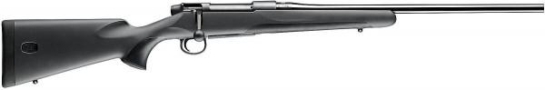 MAUSER - M18 mit Mündungsgewinde M15x1 .30-06