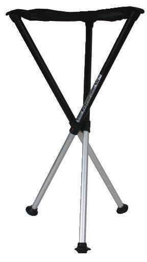WALKSTOOL - Walkstool Sitzhöhe 75cm bis 200kg belastbar