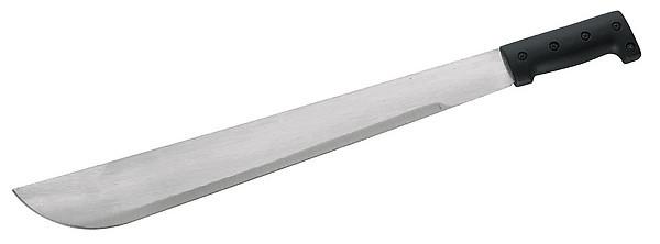 HERBERTZ - 1500 Arbeitsmachete 45cm -18Jahre-