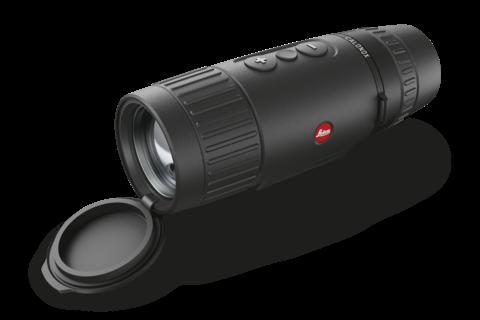 LEICA - Calonox VIEW 640x512 @ 12µm Wärmebildgerät
