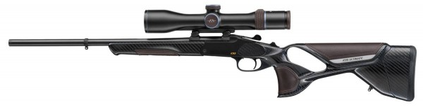 BLASER - K95 Ultimate Carbon 6,5x57R
