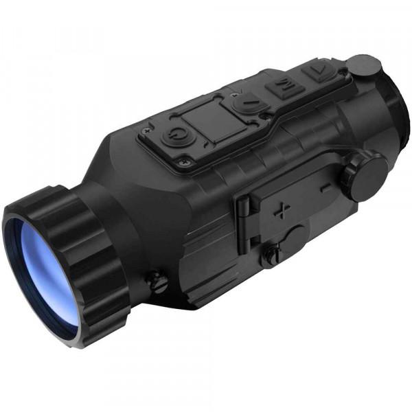 JSA nightlux - TR435 Wärmebildvorsatzgerät 400x300 VoxDetektor