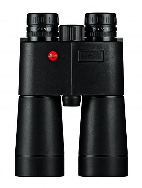 LEICA - Geovid R 15x56 R