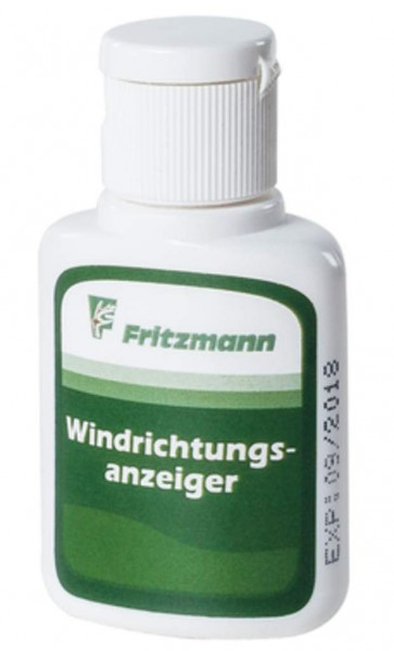 FRITZMANN - Windrichtungsanzeiger 12g - 15ml