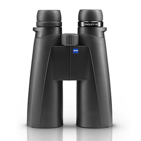 ZEISS - CONQUEST HD 15 x 56 mit Stativadapter