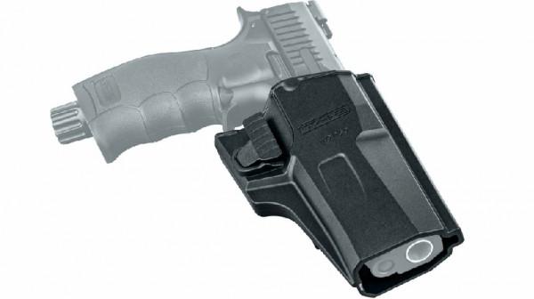 UMAREX - T4E Holster für HDP 50 Polymer für Pistole