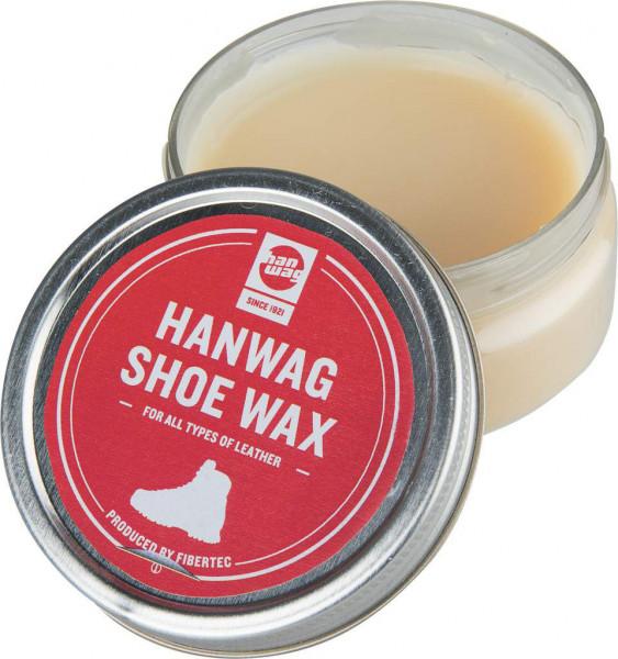 HANWAG - Shoe Wax 100ml