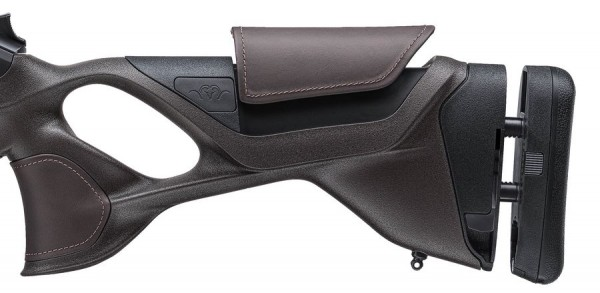 BLASER - R8 MP verstellbare Schaftkappe VSK für Ultimate + K95
