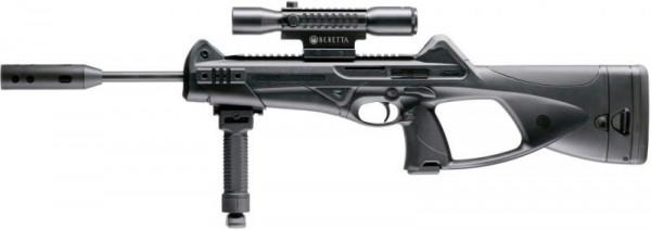 BERETTA - Cx4 Storm XT +ZF 4x32 4,5mm