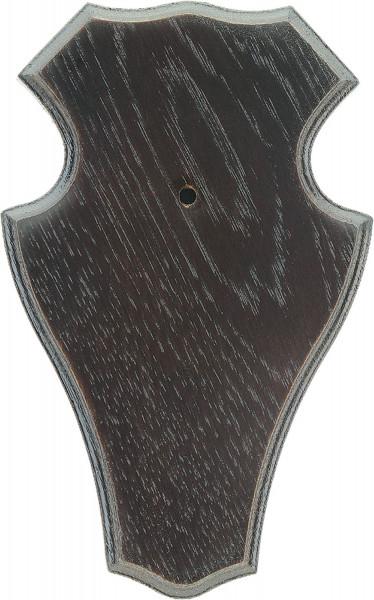 ADOLF BOESE - Rehbrett 22x13 dkl. rund 1KF - 110-22