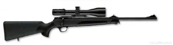 BLASER - R8 Professional 9,3x62