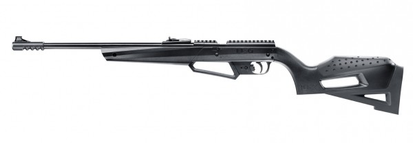 UMAREX - NXG APX Multi-Pump 4,5mm 1x pellet / 250x BBs