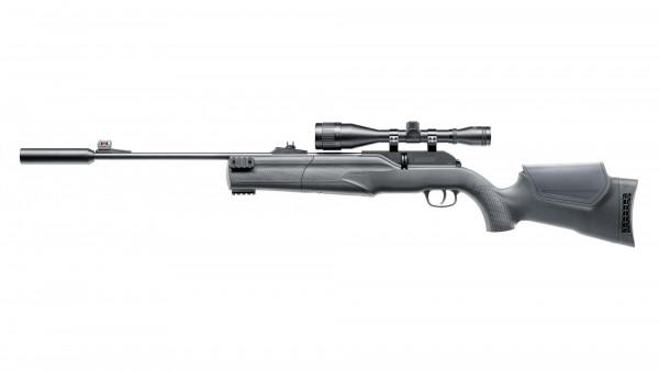 UMAREX - 850 M2 Target Kit 4,5mm Diabolo - 10schüssig