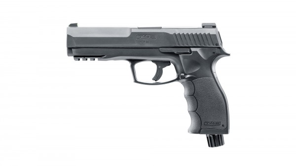 UMAREX - T4E HDP 50 Pistole Co2 .50, < 7,5 Joule