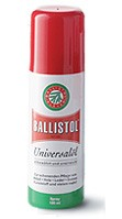 KLEVER - Ballistol Universalöl Spray 200ml