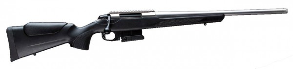 TIKKA - T3x CTR AS Stainless 5/8x24 .308Win