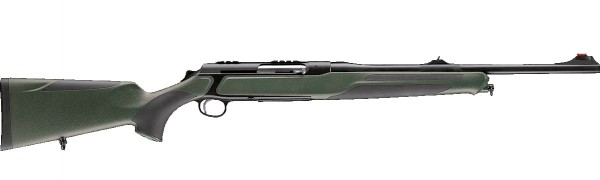 SAUER & SOHN - 303 Classic  XT RH/LH 51cm 8x57IS