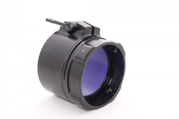 RUSAN - Adapter Q-R 1tlg 62mm für Pulsar - FN455/450/155/135