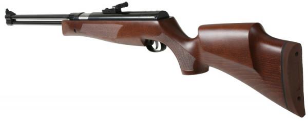WEIHRAUCH - HW 77 kurz -F- 4,5mm