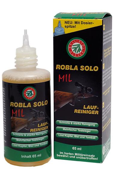 KLEVER - Robla SoloMIL 65ml