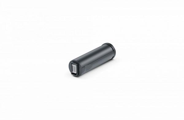 PULSAR - APS 5 Batterie Pack 4,9Ah - AxionXQ38+XQ38LRF