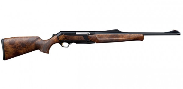 BROWNING - BAR Zenith Wood HC .300WinMag