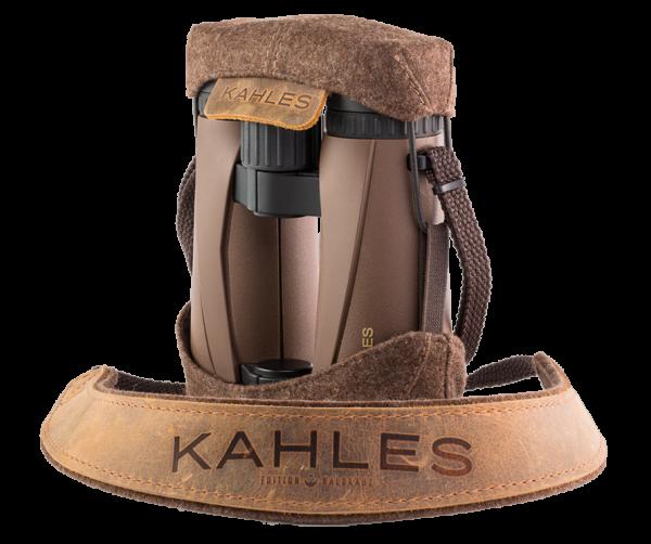 KAHLES - Helia 8x42