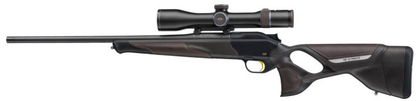 BLASER - R8 Ultimate Leather .30-06