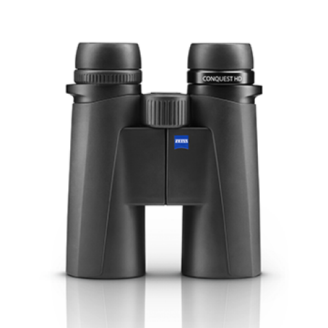 ZEISS - CONQUEST HD 10 x 42