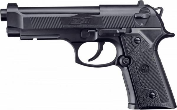 BERETTA - Elite II BB 4,5mm 19 Schuß