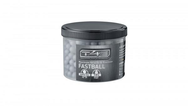 UMAREX - T4E FB 43 Fastballs .43 -430Stk anthrazit