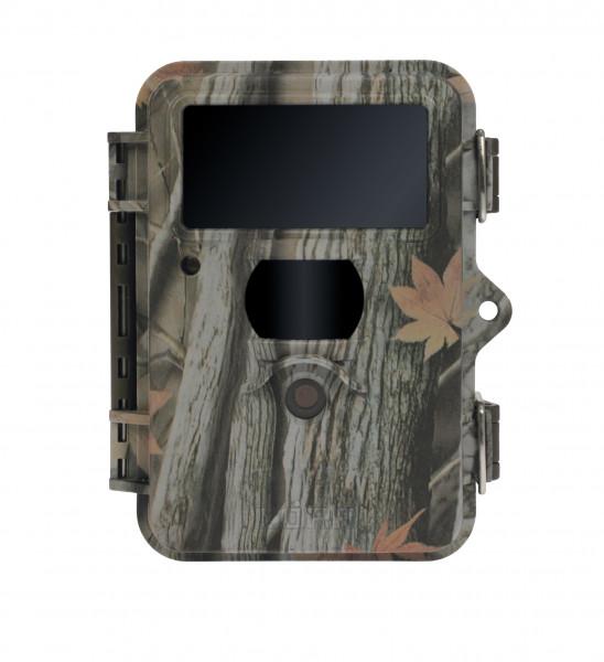 DÖRR - SnapShot Mini Black 12MP HD