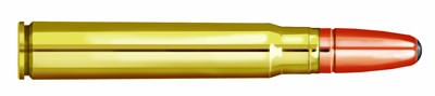 PPU PARTIZAN - 9,3x62 TM-SP 18,5/285 20er  -  (50)