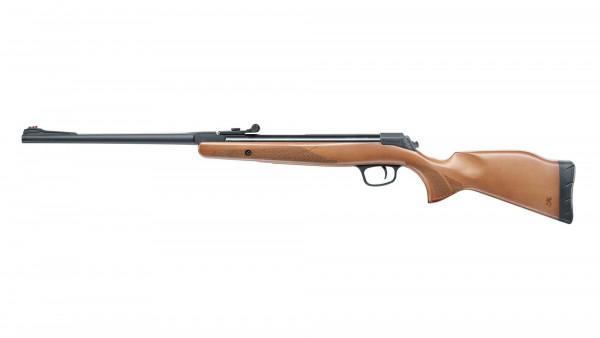 BROWNING - X-Blade Hunter 4,5mm (.177)