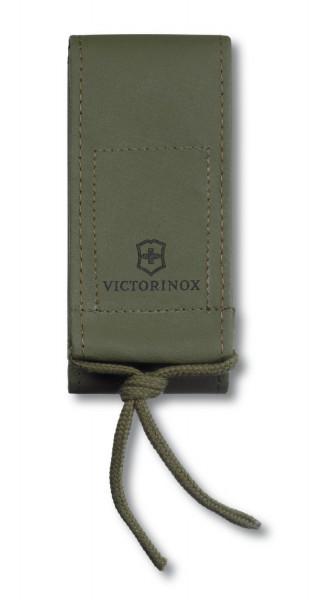 VICTORINOX - Etui groß  oliv SwissTool+Spirit+99Messer
