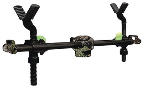 PRIMOS - Gewehrauflage für Trigger Stick - Primos