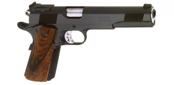 LES BEAR - PREMIER II 6'' .45ACP