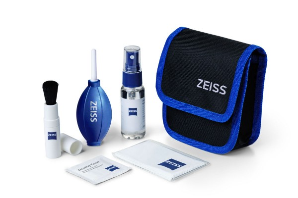 ZEISS - Lens Cleanig Kit