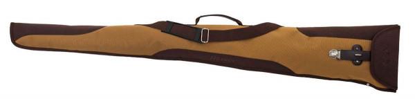 BLASER - Futteral Codura FlintenSlipbag Type A -  Flinten bis 134cm