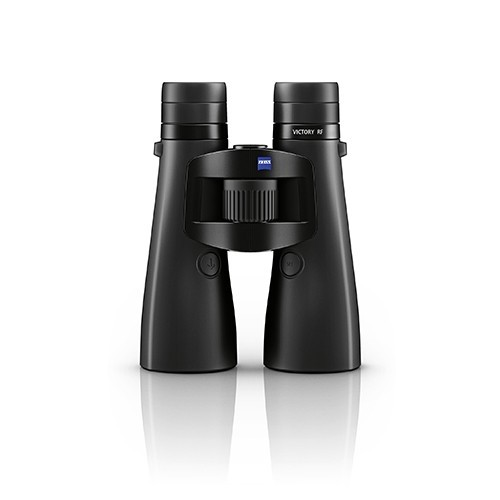 ZEISS - Victory RF 8x54
