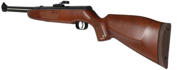 WEIHRAUCH - HW 57 -F- 4,5mm