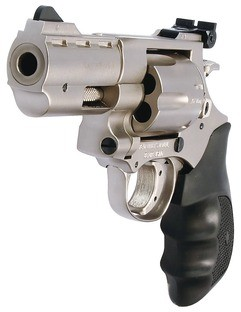 ARMINIUS - HW 357STL Hunter 3'' .357Magnum