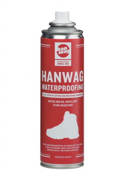 HANWAG - Imprägnierspray 200ml Fluorride Free
